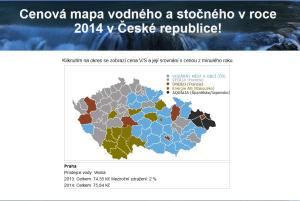 CENOVA-MAPA-VODY-CR