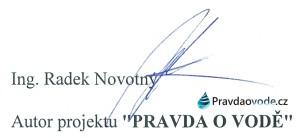 PODPIS-rn
