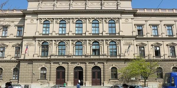 ustavní soud-brno600x330