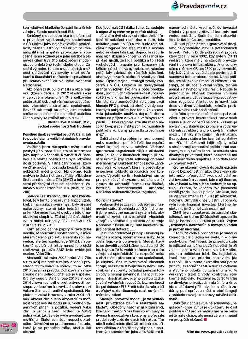 CI01_pravdaovode_Stránka_4web