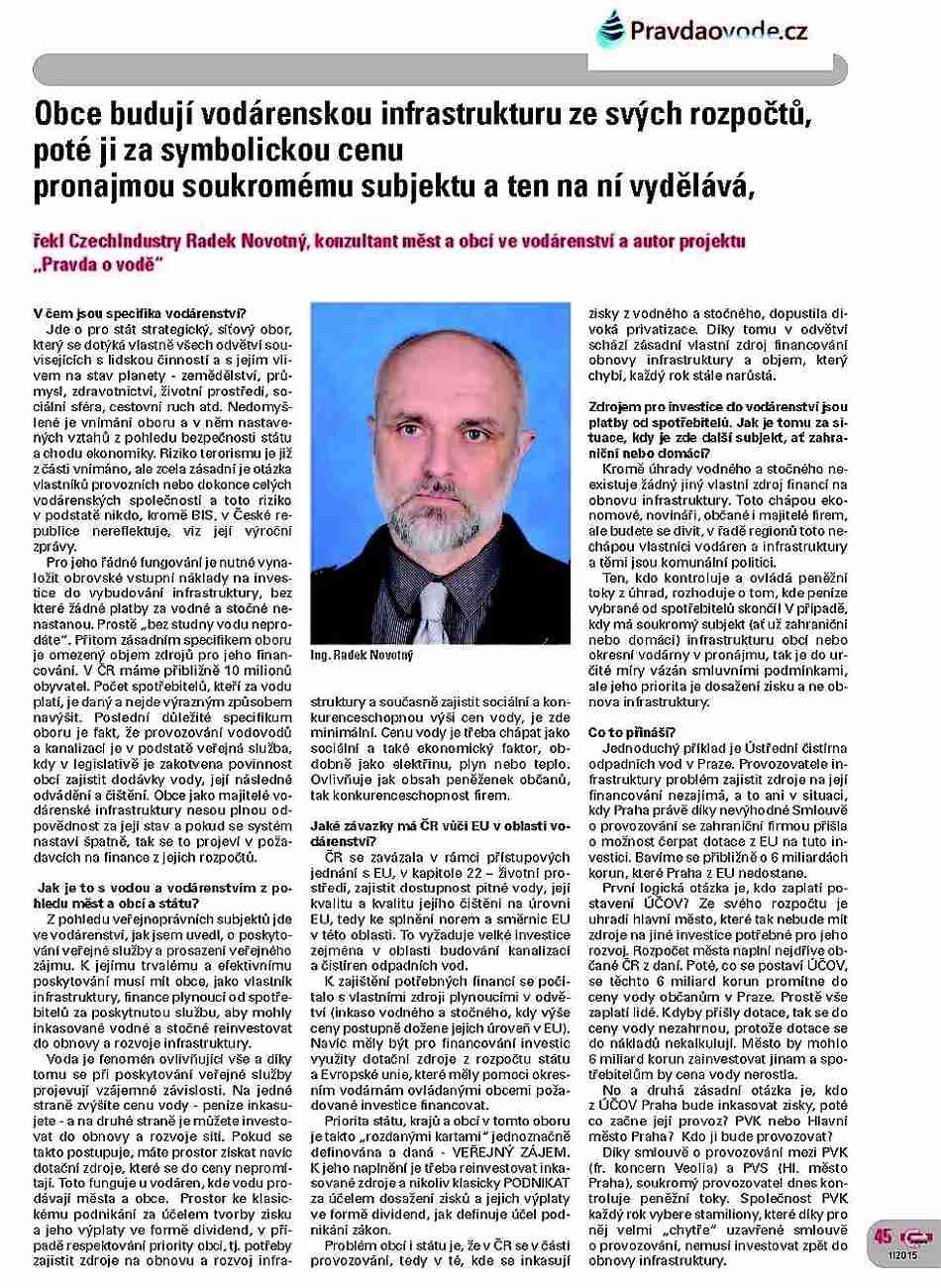 CI01_pravdaovode_Stránka_1web