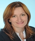 Mgr. Eva Štauderová