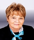 Ing. Hana Orgoníková