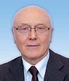 MUDr. Michal Chromec