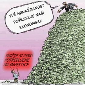 Koncernový pohled na obchod s vodou - pravda o vode.cz