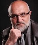 Ing. Radek Novotný, autor projektu PRaAVDA O VODĚ