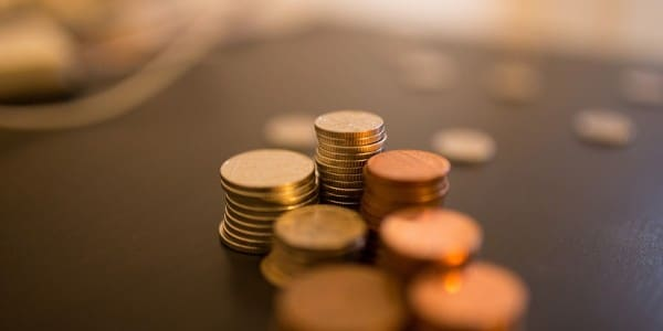 Peníze pro obce o občany