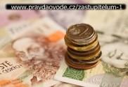 obce - voda a finance