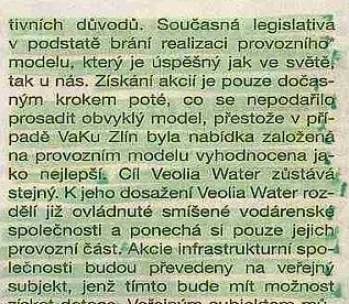 obchodni-a-rozvojova-strategie-veolia-water-v-cr-vak-zlin-3