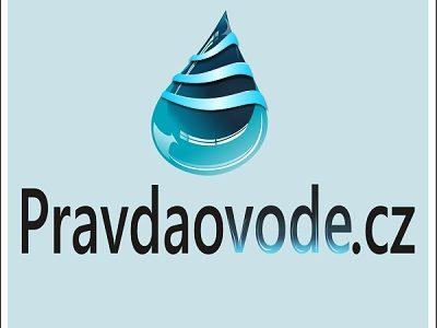 logo pravda o vode 400x 330