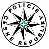 Oficer policji z Wydziału ds. Przestępczości Gospodarczej