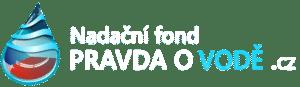 Nadační fond PRAVDA O VODĚ