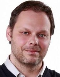 Bc.Michal Špendlík