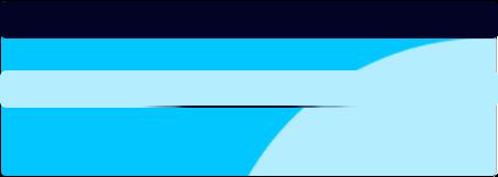 Grafika tabulky