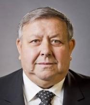 MVDr. Stanislav Mišák