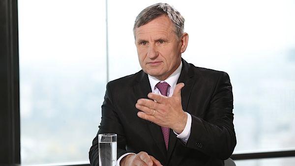 Jiří Čunek (KDU)